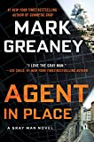 Agent in Place (Gray Man)