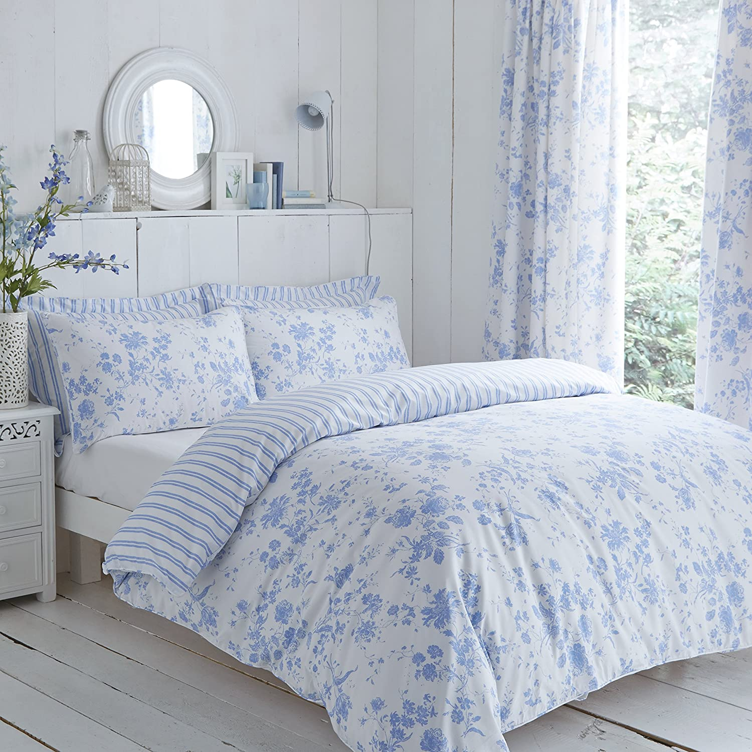 and essentials bedding embroidered cover for white anthropologie spring blue duvet argenta candie trendy