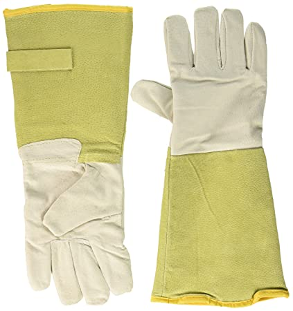 Amazon Com Homebasix Cpa03110mm3l Adult Hearth Fireplace Gloves