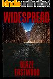 Widespread