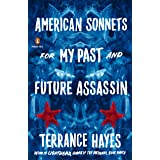 American Sonnets for My Past and Future Assassin: Terrance Hayes