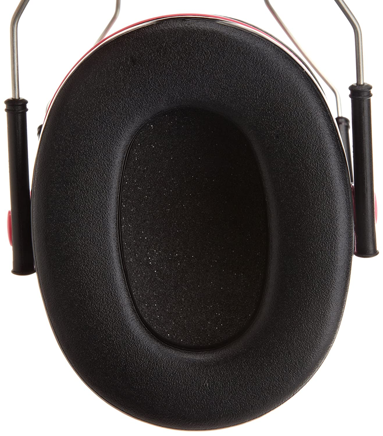 Peltor Sport Earmuffs Black Small 1 Pack Home Ears And Speakers Protector Improvement