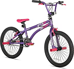 Top 12 Best BMX Bikes For Kids (2020 Reviews & Buying Guide) 2