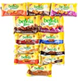 Belvita Breakfast Biscuits Variety Pack of 12