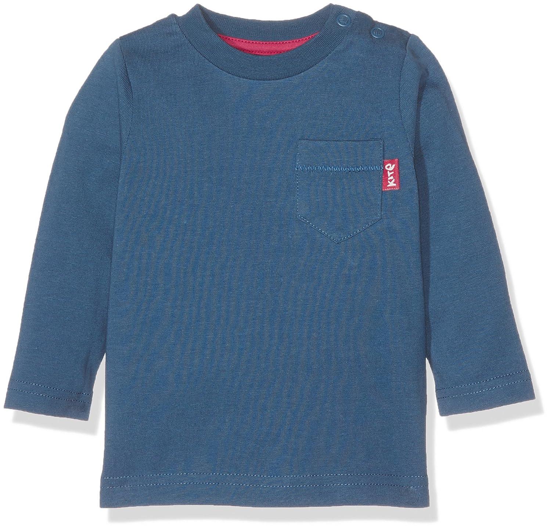 Kite Baby Boys' Essential T-Shirt Polo BB793
