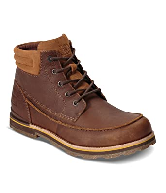 9d305159bae Amazon.com  The North Face Mens Bridgeton Chukka  Shoes