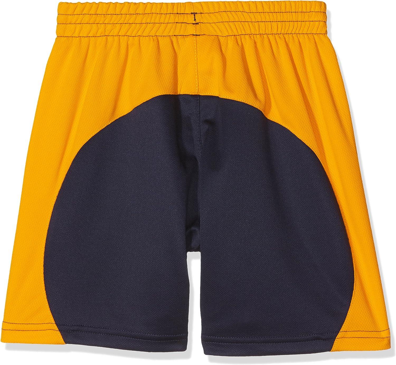Akoa Jungen Sportshorts Sector Shorts