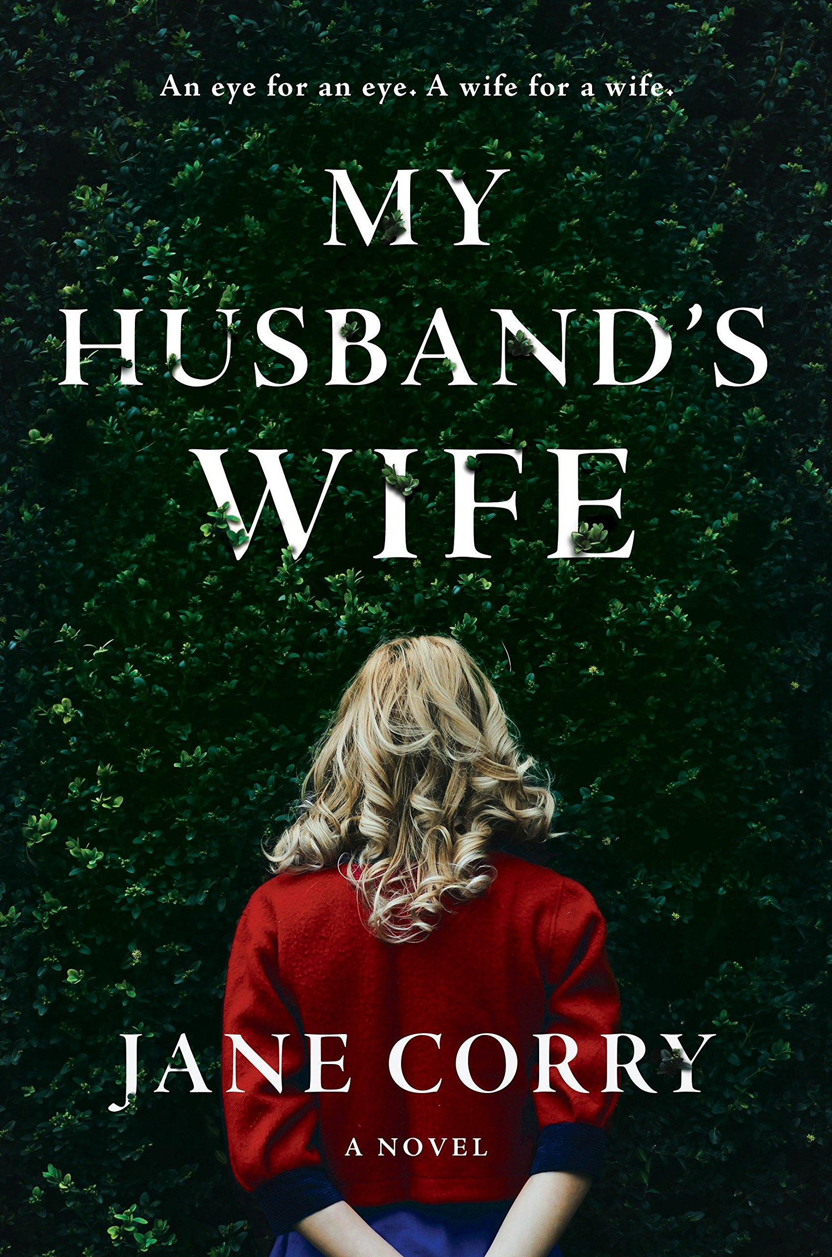 Husband my my wife is Mom With
