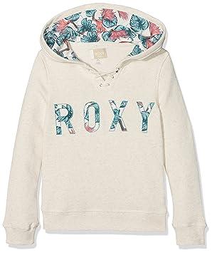 Roxy M/ädchen Fleece Top