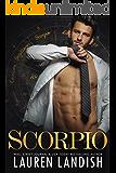 Scorpio (English Edition)