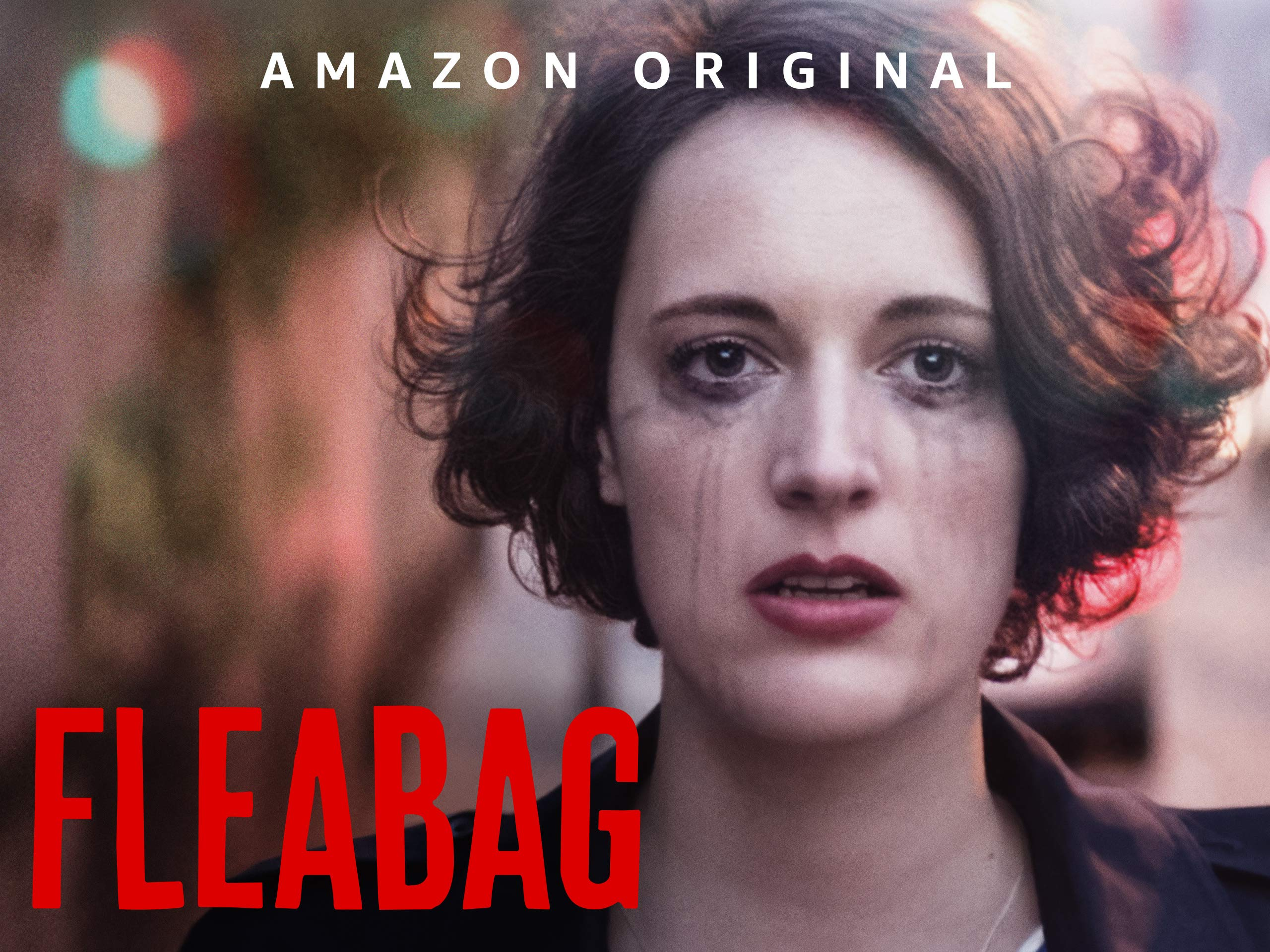 Amazon com: Watch Fleabag Season 1 | Prime Video