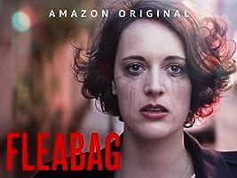 Fleabag - Season 1