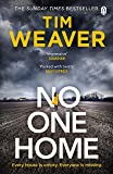 No One Home: The must-read Richard & Judy thriller from the bestselling author of You Were Gone