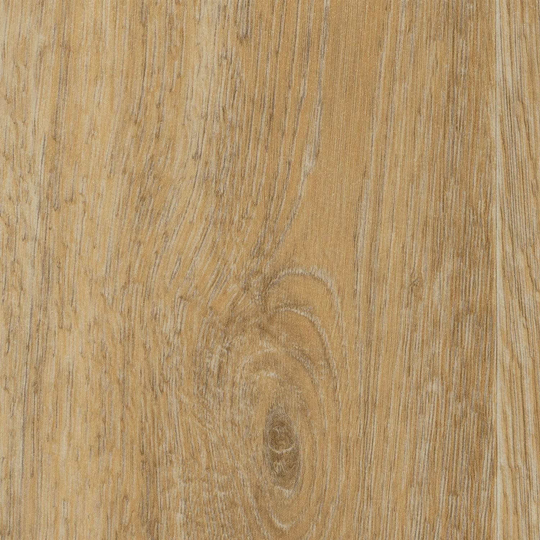 400 cm breit Holzoptik Diele Eiche creme hell gekalkt BODENMEISTER BM70605 Vinylboden PVC Bodenbelag Meterware 200