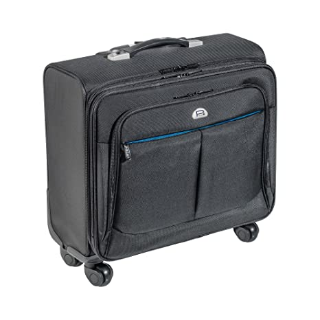 Pedea Laptop-Trolley