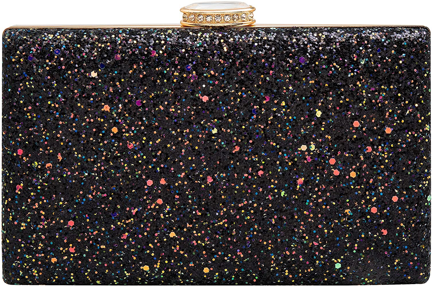 Evening Handbags Clutch Purse Envelope Bags Wedding Gown Party Wallet For Women
