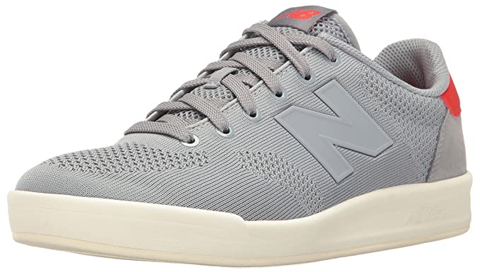 brand new ac567 40cd0 New Balance Crt300 Hommes Baskets  Amazon.fr  Chaussures et Sacs