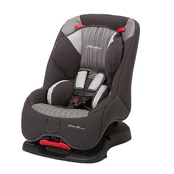 amazon com eddie bauer deluxe 2 in 1 convertible car seat rh amazon com