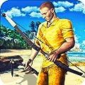 Survival Island Jail Break 3D