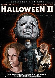 Halloween 1 dvd full latino dating
