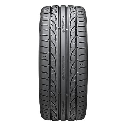Amazon Com Hankook Ventus V12 Evo 2 Summer Radial Tire 225 40r18