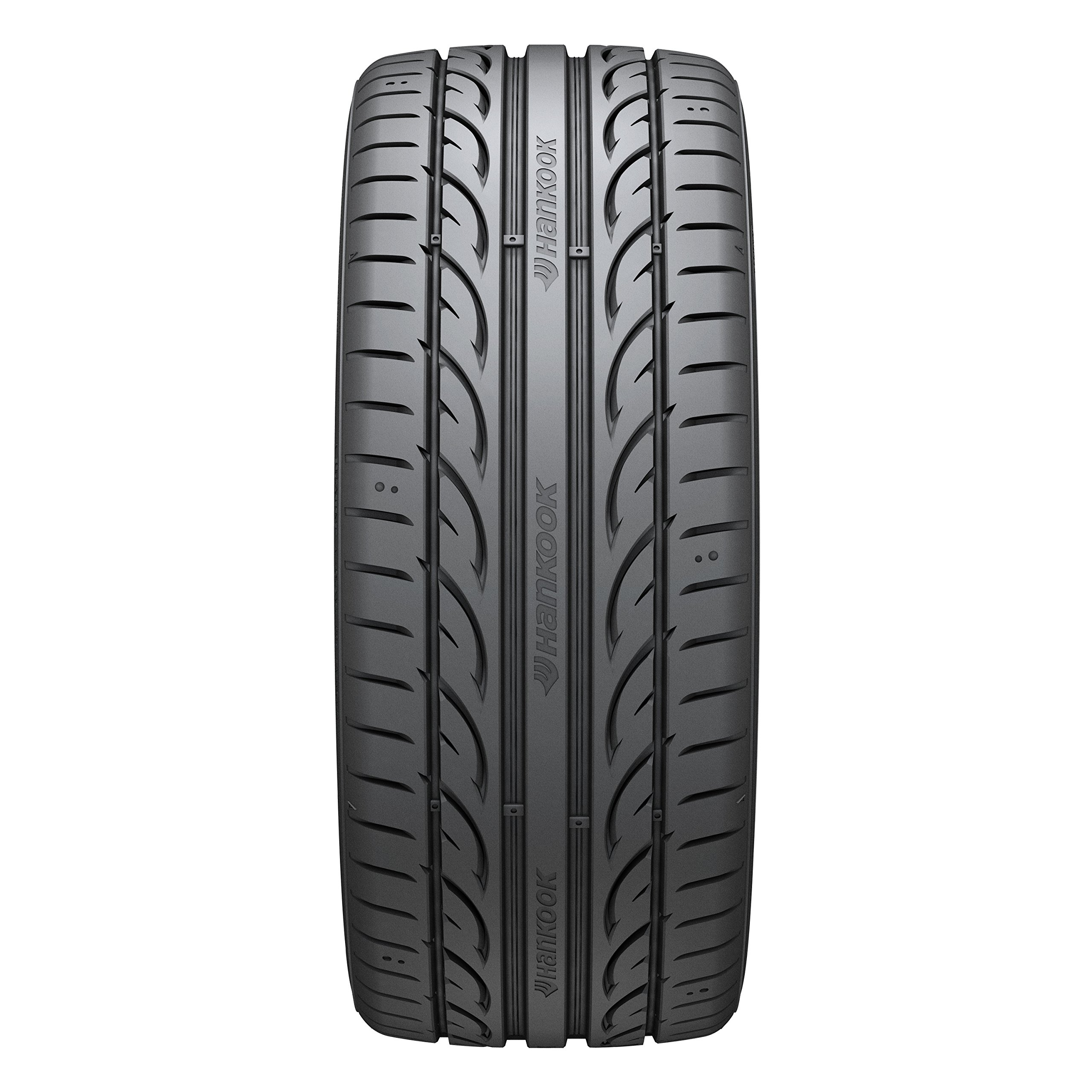 Hankook Ventus V12 evo 2 Summer Radial Tire - 225/40R18 Y