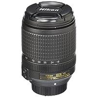 Nikon AF-S DX NIKKOR 18-140mm f/3.5-5.6G ED VR Deals