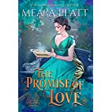 The Promise of Love (The Book of Love 10)