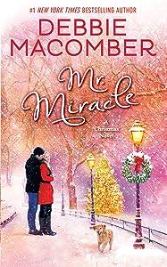 Free Mr. Miracle: A Christmas Novel
