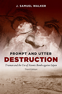 Coming of age in mississippi the classic autobiography of growing prompt and utter destruction third edition truman and the use of atomic bombs against fandeluxe Gallery