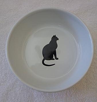 whisker city cat food bowl