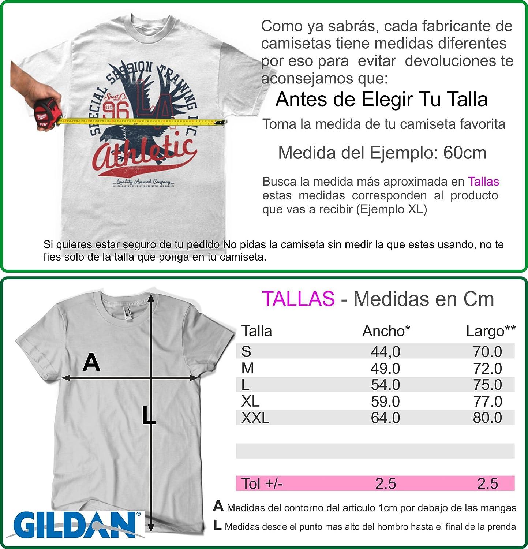 1597-Camiseta Premium, Come Coco (Legendary P,) : Amazon.es ...
