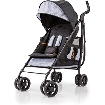 top selling Summer Infant 3Dtote