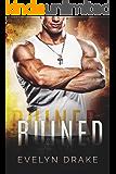 Ruined (English Edition)
