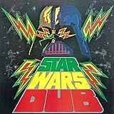 Star Wars Dub [Vinyl LP]