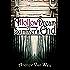 A Hollow Dream of Summer's End: (A Hollow Dream - Season One)