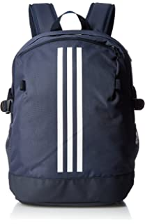 e59ccf558b adidas Womens Linear Bag in Pink - One Size  adidas  Amazon.co.uk ...