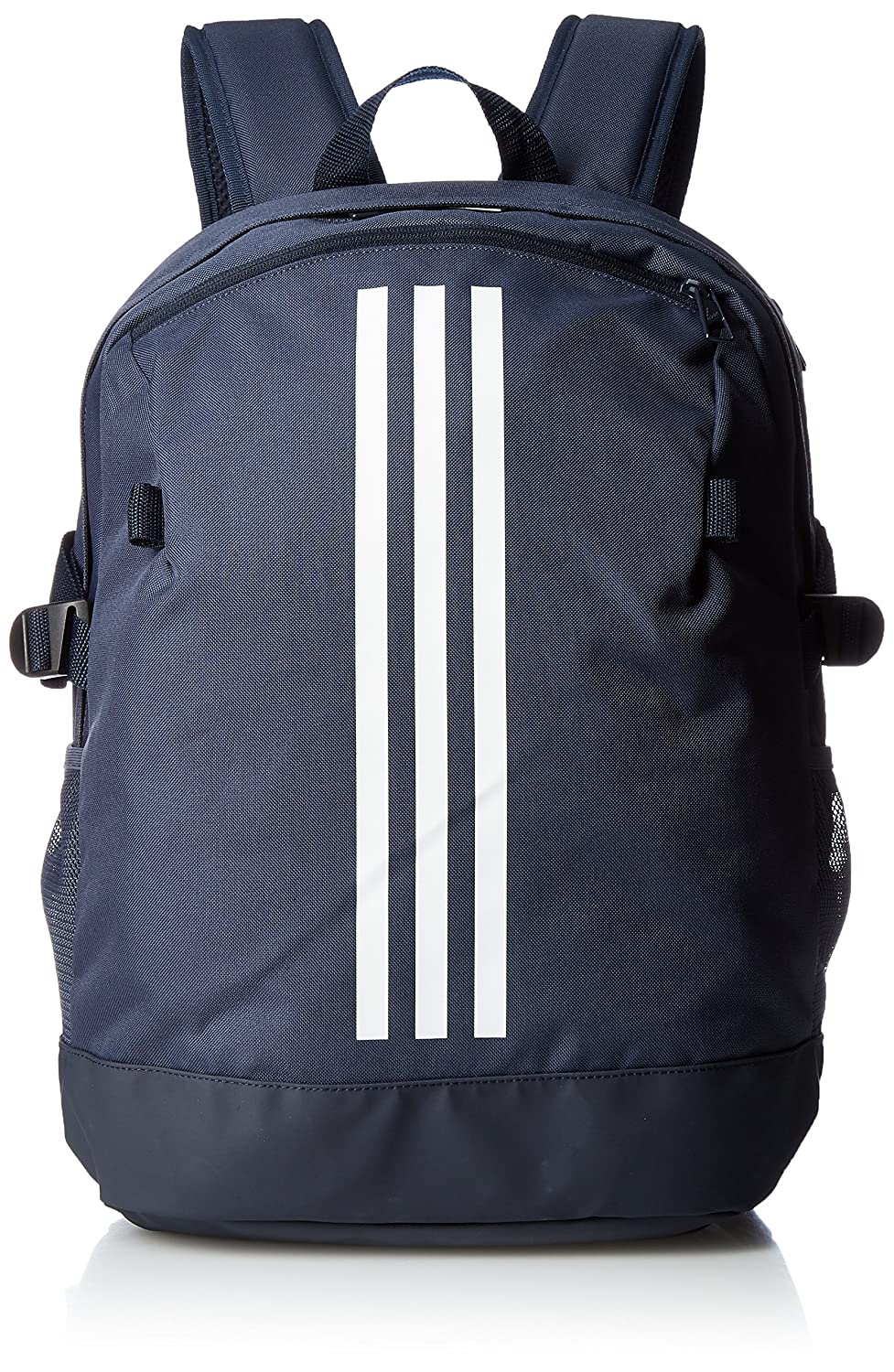 adidas Power Sac à Dos Mixte ADIP2|#adidas