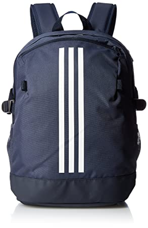 b9ea8a9f3343 adidas Bp Power Iv M Bag  Amazon.co.uk  Sports   Outdoors