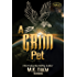 A Grim Pet (Tornians Book 6)
