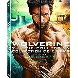 X-men Origins Wolverine / The Wolverine (Bilingual) [Blu-ray + Digital Copy]