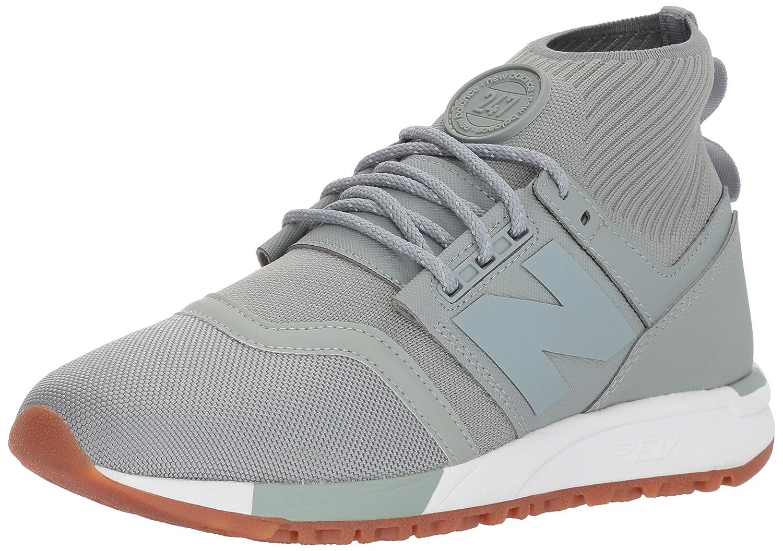 New Balance Herren Moderne Klassiker MRL247O1 MRL247O1 Klassiker Lifestyle Schuhe b323a0