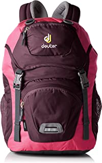 Deuter Junior Kids Backpack