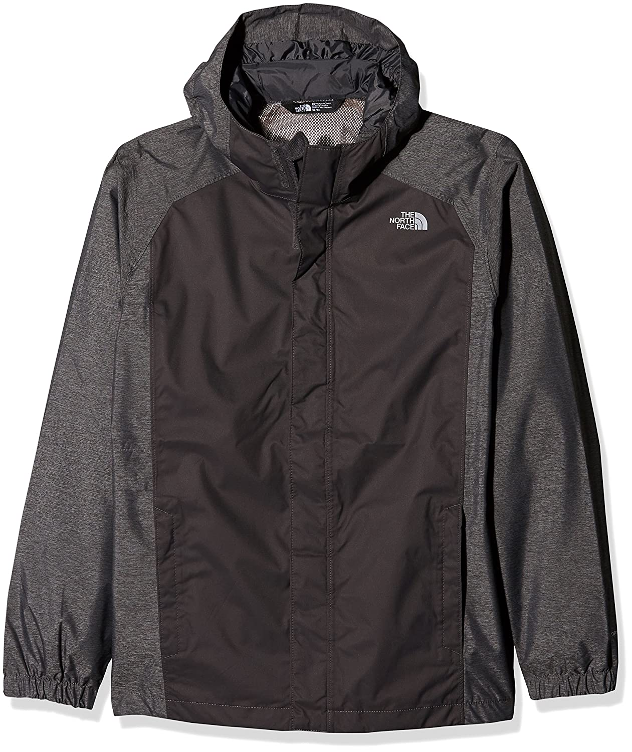The North Face T92u21 7d8312c43787