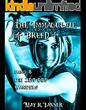 Die Zeit des Wandels (The Immaculate Breed 8)