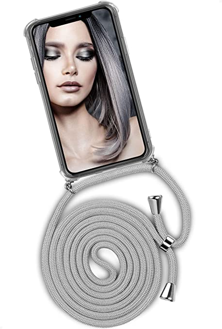 Oneflow Twist Case Kompatibel Mit Iphone 11 Pro Elektronik