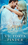 Secret Baby (The House of Morgan)