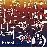 Kohshi