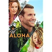 Aloha - Die Chance auf Glück [dt./OV]