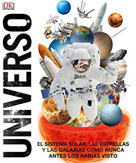 Ciencia! (Knowledge Encyclopedias) (Spanish Edition): DK ...